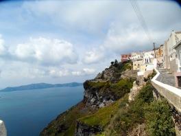 Greece, 2014